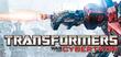 Купить Transformers: War for Cybertron