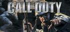 Купить Call of Duty