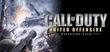 Купить Call of Duty: United Offensive
