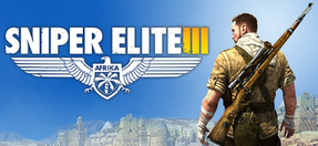 Купить Sniper Elite 3