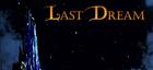 Купить Last Dream