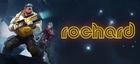 Купить Rochard