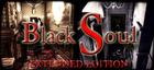 Купить BlackSoul: Extended Edition