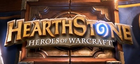 Купить Hearthstone: Heroes of Warcraft - Набор карт эксперта