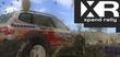 Купить Xpand Rally