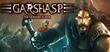 Купить Garshasp: The Monster Slayer