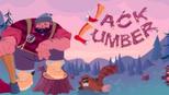 Купить Jack Lumber