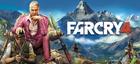 Купить Far Cry® 4