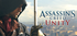 Купить Assassin's Creed: Unity
