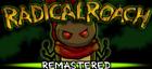 Купить RADical ROACH Deluxe Edition