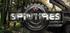 Купить Spintires
