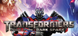 Купить Transformers: Rise of the Dark Spark