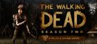 Купить The Walking Dead: Season 2