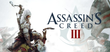 Купить Assassin's Creed 3