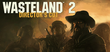 Купить Wasteland 2: Director's Cut