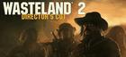 Купить Wasteland 2: Director's Cut - Classic