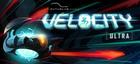 Купить Velocity Ultra