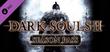 Купить Dark Souls 2 - Season Pass