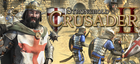 Купить Stronghold Crusader 2