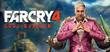 Купить Far Cry 4 - Gold