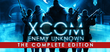Купить XCOM: Enemy Unknown – The Complete Edition