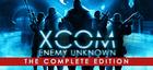 Купить XCOM: Enemy Unknown – The Complete Edition