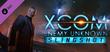 Купить XCOM: Enemy Unknown - Slingshot Pack