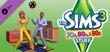 Купить The Sims 3: 70-е, 80-е, 90-е (Каталог)