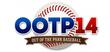 Купить Out of the Park Baseball 14