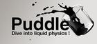 Купить Puddle