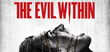 Купить The Evil Within