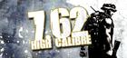 Купить 7.62 High Calibre