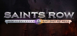 Купить Saints Row IV: Re-Elected