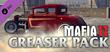 Купить Mafia II: Greaser Pack