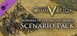 Купить Sid Meier´s Civilization V - Wonders of the Ancient World Scenario Pack