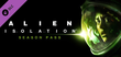 Купить Alien: Isolation - Season Pass