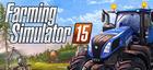 Купить Farming Simulator 15