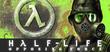 Купить Half-Life: Opposing Force