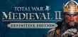 Купить Medieval II: Total War Collection