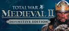 Купить Medieval II: Total War Collection