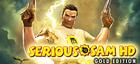 Купить Serious Sam HD: Gold Edition