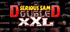 Купить Serious Sam Double D XXL