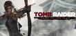 Купить Tomb Raider GOTY Edition
