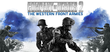 Купить Company of Heroes 2 - The Western Front Armies