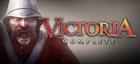 Купить Victoria I Complete