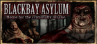 Купить Blackbay Asylum
