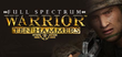 Купить Full Spectrum Warrior: Ten Hammers