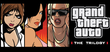 Купить Grand Theft Auto Trilogy