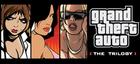Купить Grand Theft Auto Trilogy