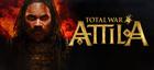 Купить Total War: Attila